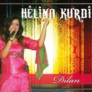 Helina Kurdi 歌手頭像