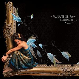 Paula Teixeira 歌手頭像