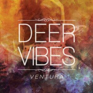 Deer Vibes