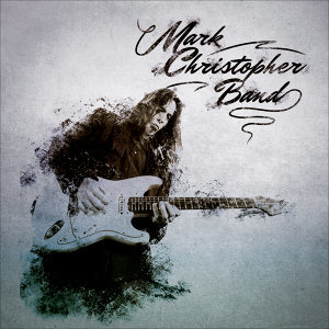 Mark Christopher Band 歌手頭像