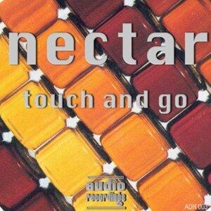 Nectar 歌手頭像