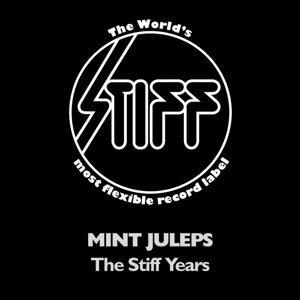 Mint Juleps 歌手頭像