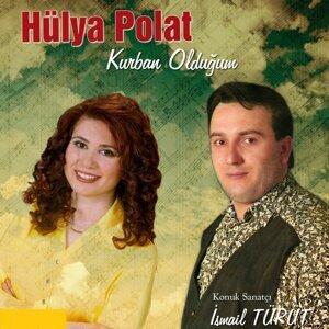 Hülya Polat 歌手頭像