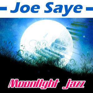 Joe Saye 歌手頭像