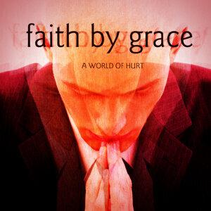 Faith By Grace 歌手頭像