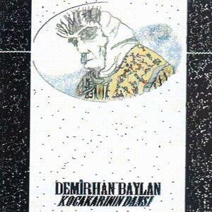 Demirhan Baylan 歌手頭像