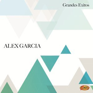 Alex Garcia 歌手頭像