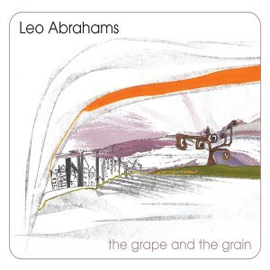 Leo Abrahams 歌手頭像