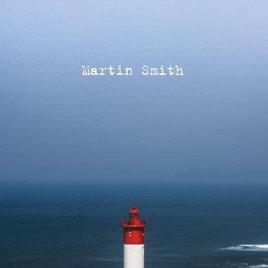 Martin Smith 歌手頭像