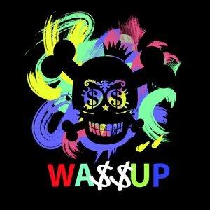 Wa$$up 歌手頭像