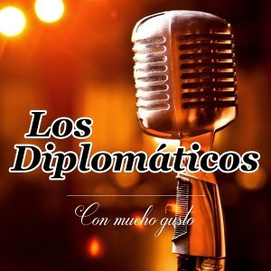 Los Diplomáticos 歌手頭像