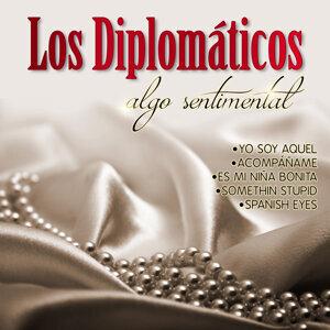 Los Diplomáticos
