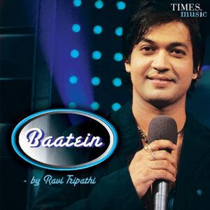 Ravi Tripathi 歌手頭像