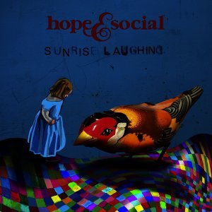 Hope and Social