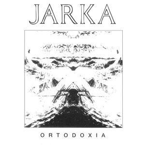 Jarka 歌手頭像