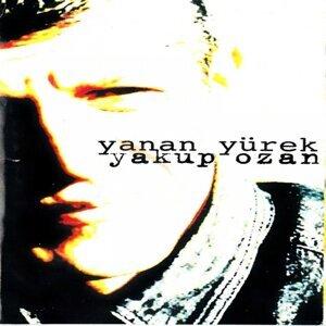 Yakup Ozan 歌手頭像