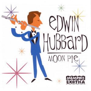 Edwin Hubbard 歌手頭像