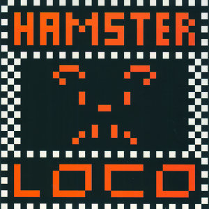 Hamsterloco 歌手頭像
