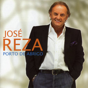 José Reza