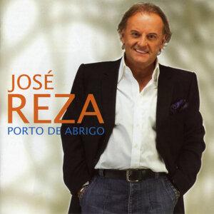 José Reza 歌手頭像