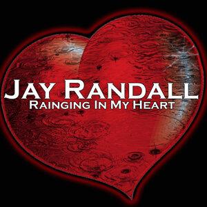 Jay Randall 歌手頭像