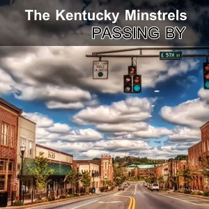 The Kentucky Minstrels 歌手頭像