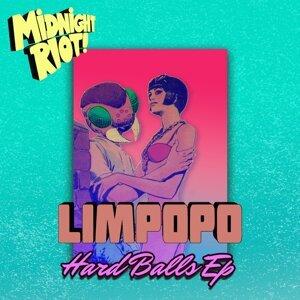 Limpopo 歌手頭像