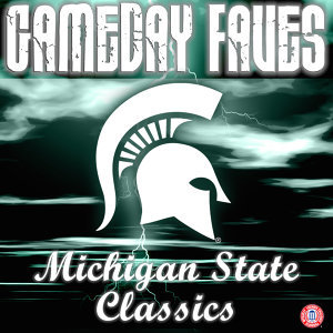 Michigan State Spartan Marching Band 歌手頭像