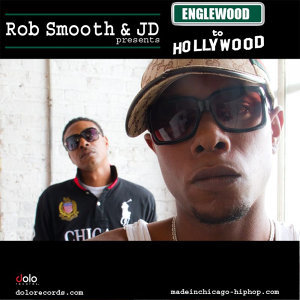 Rob Smooth & JD 歌手頭像