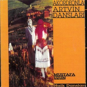 Mustafa Uzun 歌手頭像