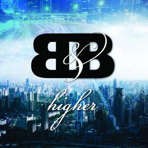 B&B (Borom Brothers) 歌手頭像