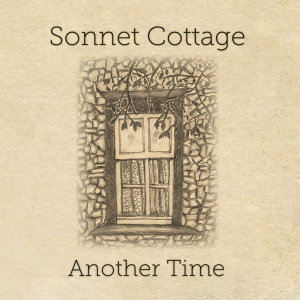 Sonnet Cottage 歌手頭像