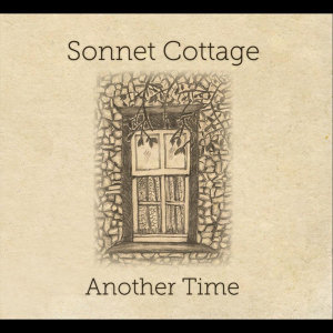 Sonnet Cottage