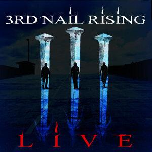 3rd Nail Rising 歌手頭像