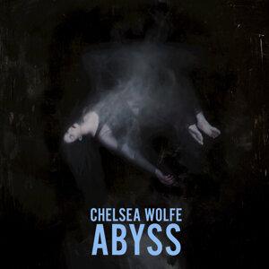 Chelsea Wolfe 歌手頭像
