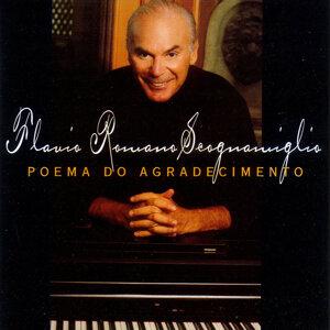 Flavio Romano Scognamiglio 歌手頭像