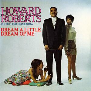 Howard Roberts Chorus 歌手頭像