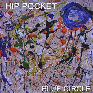 Hip Pocket 歌手頭像