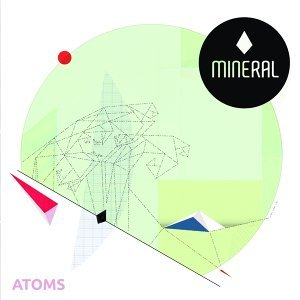 Mineral