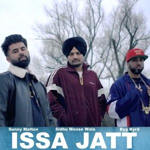Hits and introductions of Sidhu Moose Wala, Byg Byrd & Sunny Malton