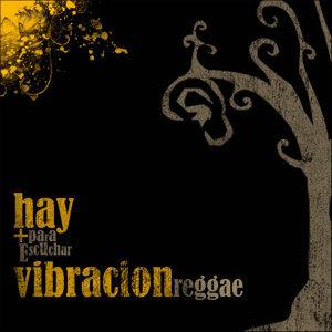Vibración Reggae 歌手頭像