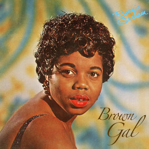 Bonnie Graham 歌手頭像