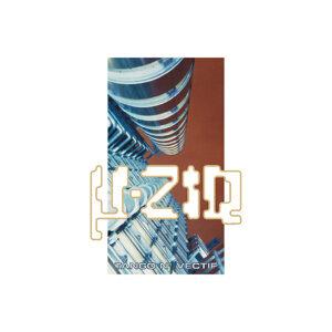 µ-Ziq 歌手頭像