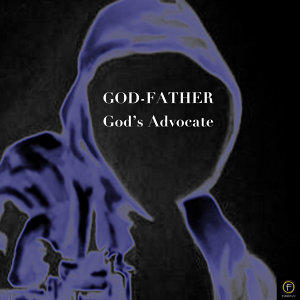 God-Father 歌手頭像