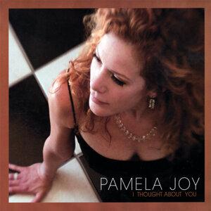 Pamela Joy 歌手頭像