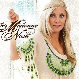 Madonna Nash 歌手頭像