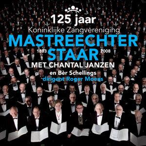The Royal Song Association Mastreechter Staar