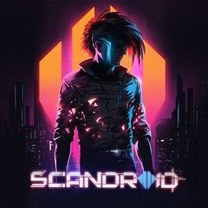Scandroid 歌手頭像