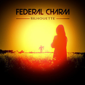 Federal Charm 歌手頭像