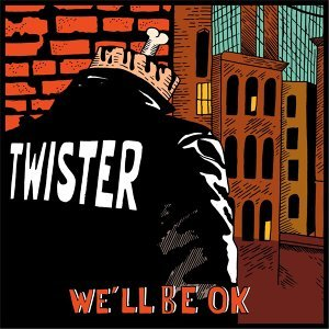 Twister 歌手頭像